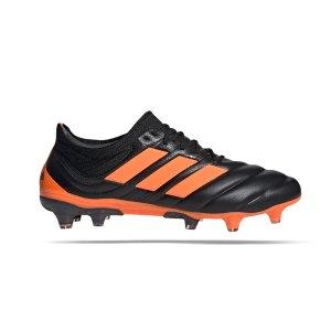 adidas-copa-20-1-fg-schwarz-orange-eh0882-fussballschuh_right_out.png
