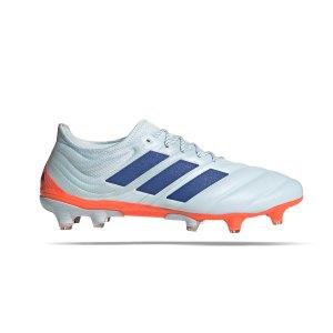 adidas-copa-20-1-fg-blau-eh0885-fussballschuh_right_out.png