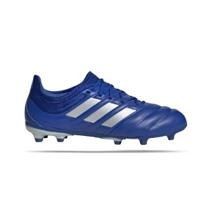 adidas-copa-inflight-20-1-fg-j-kids-blau-silber-eh0886-fussballschuh_right_out.png
