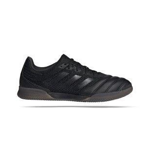 adidas-copa-20-3-in-sala-halle-schwarz-grau-fussball-schuhe-halle-g28546.png