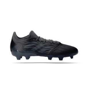 adidas-copa-sense-3-fg-schwarz-grau-fw6513-fussballschuh_right_out.png