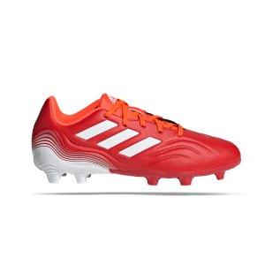 adidas-copa-sense-3-fg-j-kids-rot-weiss-fy6153-fussballschuh_right_out.png
