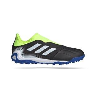 adidas-copa-sense-3-ll-tf-schwarz-weiss-fw7939-fussballschuh_right_out.png