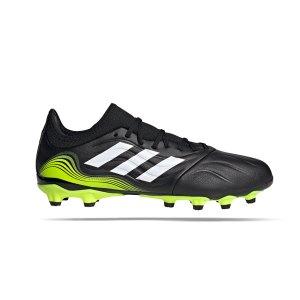 adidas-copa-sense-3-mg-schwarz-gelb-fw6525-fussballschuh_right_out.png