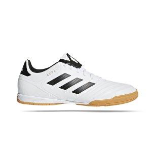 adidas-copa-tango-18-3-in-halle-weiss-schwarz-fussballschuhe-footballboots-indoor-soccer-hard-ground-cp9016.png