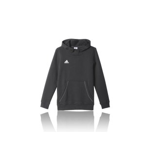 adidas-core-15-hoody-kapuzenpullover-teamsport-pullover-sweatshirt-kapuze-kids-kinder-children-schwarz-aa2720.png