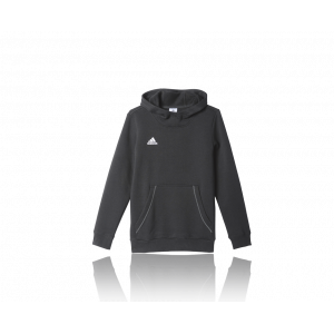 adidas Teamsport Core 15 Kollektion | Stadionjacke | Hoody