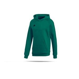 adidas-core-18-kapuzenswearshirt-kids-gruen-fussball-teamsport-textil-sweatshirts-fs1893.png
