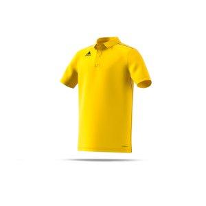 adidas-core-18-poloshirt-kids-gruen-fussball-teamsport-textil-poloshirts-fs1903.png
