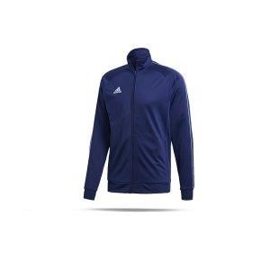 adidas-core-18-polyesterjacke-dunkelblau-weiss-jacket-sportbekleidung-funktionskleidung-fitness-sport-fussball-training-cv3563.png