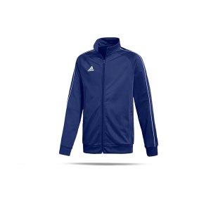 adidas-core-18-polyesterjacke-kids-dunkelblau-weiss-jacket-sportbekleidung-funktionskleidung-fitness-sport-fussball-training-cv3577.png