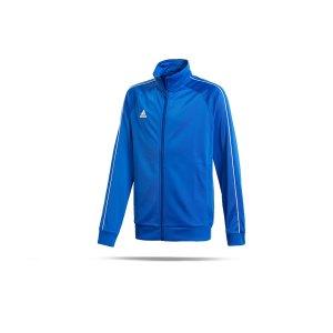 adidas-core-18-polyesterjacke-kids-blau-weiss-jacket-sportbekleidung-funktionskleidung-fitness-sport-fussball-training-cv3578.png
