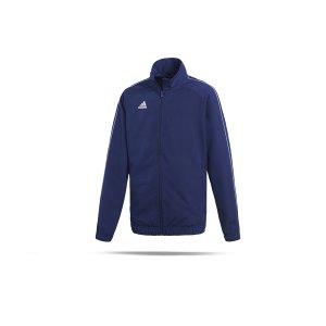 adidas-core-18-praesentationsjacke-kids-dunkelblau-weiss-teamsport-jacke-ausruestung-sportjacke-team-ballsport-fitness-mannschaft-cv3687.png