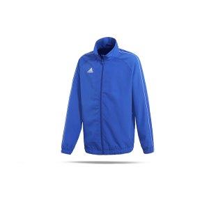 adidas-core-18-praesentationsjacke-kids-blau-weiss-teamsport-jacke-ausruestung-sportjacke-team-ballsport-fitness-mannschaft-cv3688.png