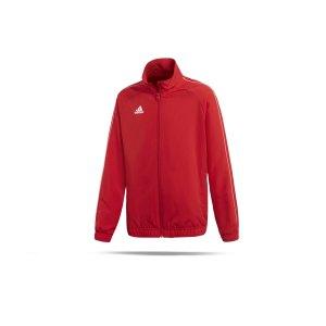 adidas-core-18-praesentationsjacke-kids-rot-weiss-teamsport-jacke-ausruestung-sportjacke-team-ballsport-fitness-mannschaft-cv3689.png