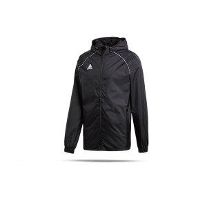 adidas-core-18-rain-jacket-jacke-schwarz-weiss-regen-schlechtwetter-training-jacke-schutz-teamsport-ce9048.png
