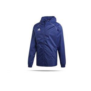 adidas-core-18-rain-pant-jacket-jacke-dunkelblau-regen-schlechtwetter-training-jacke-schutz-teamsport-cv3694.png