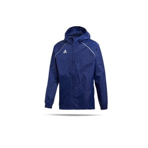 adidas-core-18-rain-pant-jacket-jacke-kids-dunkelblau-regen-schlechtwetter-training-jacke-schutz-teamsport-cv3742.png