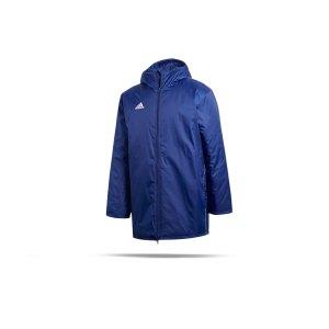 adidas-core-18-stadium-jacket-jacke-blau-weiss-vereinsausstattung-teamsportbedarf-coach-trainer-cv3747.png
