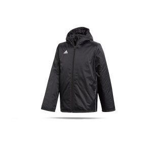 adidas-core-18-stadium-jacket-jacke-kids-schwarz-jacke-allwetter-schlechtwetter-teamsport-fussball-ce9058.png