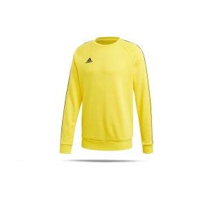 adidas-core-18-sweat-top-gelb-schwarz-fussball-teamsport-textil-sweatshirts-fs1897.png