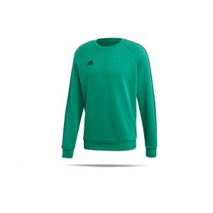 adidas-core-18-sweat-top-gruen-fussball-teamsport-textil-sweatshirts-fs1898.png