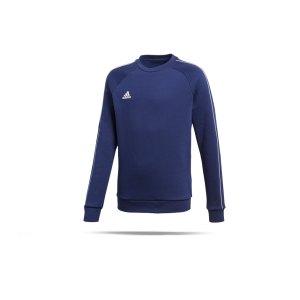 adidas-core-18-sweat-top-kids-blau-weiss-pullover-sportbekleidung-funktionskleidung-fitness-sport-fussball-training-cv3968.png