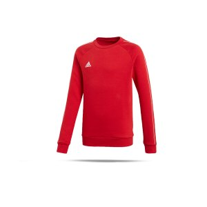 adidas-core-18-sweat-top-kids-rot-weiss-pullover-sportbekleidung-funktionskleidung-fitness-sport-fussball-training-cv3970.png