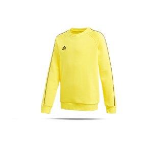 adidas-core-18-sweat-top-kids-gelb-schwarz-fussball-teamsport-textil-sweatshirts-fs1899.png