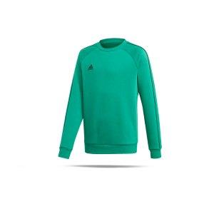 adidas-core-18-sweat-top-kids-gruen-fussball-teamsport-textil-sweatshirts-fs1900.png