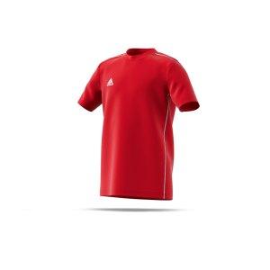 adidas-core-18-tee-t-shirt-kids-rot-weiss-fussball-teamsport-textil-t-shirts-fs3251.png