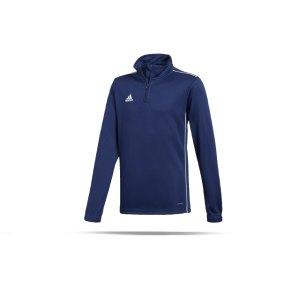 adidas-core-18-training-top-kids-dunkelblau-sweatshirt-pullover-teamsport-spielerkleidung-verein-mannschaft-cv4139.png