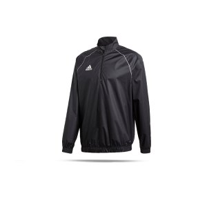 adidas-core-18-windbreaker-jacket-jacke-schwarz-sweatshirt-langarm-teamsport-ausstattung-wind-regen-training-ce9056.png