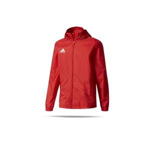 adidas-core-rain-jacket-regenjacke-rot-weiss-regenjacke-herren-training-bekleidung-br4127.png