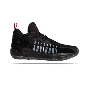 adidas-dame-7-extply-schwarz-weiss-fy9939-lifestyle_right_out.png