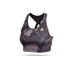adidas-d2m-aop-sport-bh-damen-schwarz-gd4656-equipment_front.png