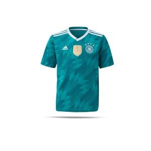 adidas-deutschland-trikot-away-kids-wm18-tuerkis-fanshop-nationalmannschaft-weltmeisterschaft-jersey-shortsleeve-auswaertstrikot-br3146.png