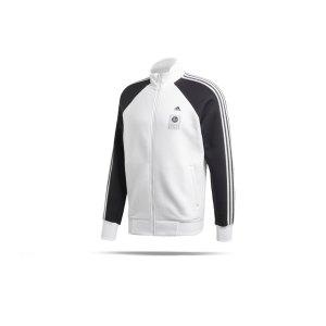 adidas-dfb-deutschland-icons-top-weiss-schwarz-replicas-t-shirts-nationalteams-fi1469.png