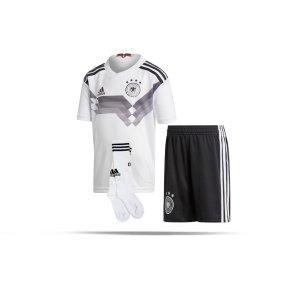 adidas-dfb-deutschland-minikit-home-wm-18-weiss-fanshop-nationalmannschaft-weltmeisterschaft-kleinkinder-jersey-fanbekleidung-br7836.png