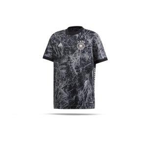 adidas-dfb-deutschland-prematch-shirt-kids-schwarz-replicas-t-shirts-nationalteams-fs2348.png