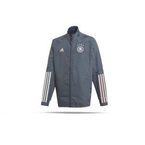 adidas-dfb-deutschland-trainingsjacke-kids-grau-replicas-jacken-nationalteams-fi0745.png