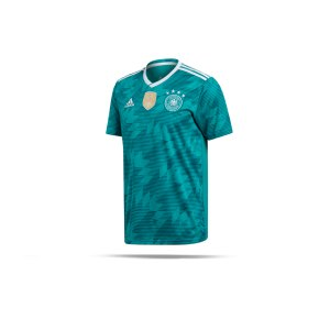 adidas-dfb-deutschland-trikot-away-wm-2018-tuerkis-fanshop-nationalmannschaft-weltmeisterschaft-jersey-shortsleeve-br3144.png
