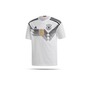 adidas-dfb-deutschland-trikot-home-kids-wm18-weiss-fanshop-nationalmannschaft-weltmeisterschaft-jersey-shortsleeve-bq8460.png