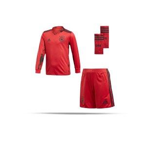adidas-dfb-deutschland-tw-minikit-home-em-2020-replicas-trikots-national-eh6106.png