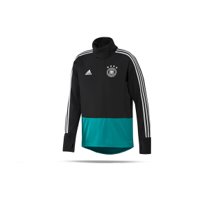 Fan Shop | Fan Artikel | Nationalmannschaft | Bundesliga