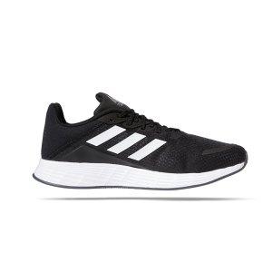 adidas-duramo-sl-running-schwarz-weiss-grau-fv8786-laufschuh_right_out.png