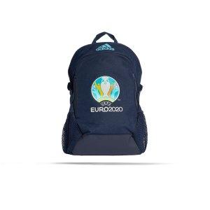 adidas-em-euro-2020-rucksack-blau-equipment-taschen-fj3954.png