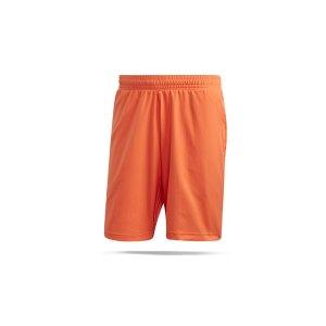 adidas-ergo-primeblue-short-orange-fk0816-laufbekleidung_front.png