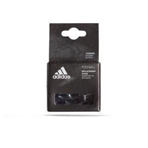 adidas-studs-keramik-4-16-mm-8-13-mm-schwarz-equipment-sonstiges-fj6353.png