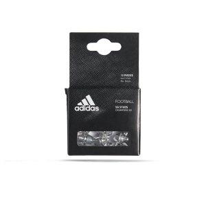 adidas-ersatzstollen-sg-multicolor-fussball-schuhe-zubehoer-fj6352.png